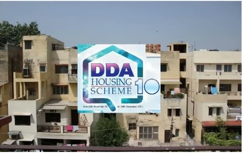 10 Interesting Facts of 'Delhi Development Authority' That You Likely Didn't Know