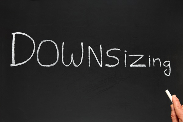 What Is The Role of Human Resource in Downsizing?