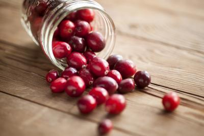 Eat A Cranberry Day  (27)