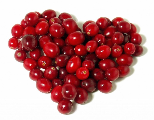Happy Eat A Cranberry Day 2014 Wallpapers, Images, Wishes For Pinterest, Instagram