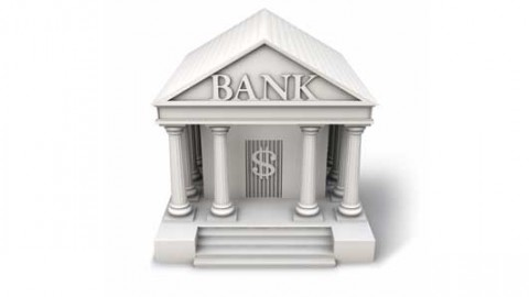 What Is The Meaning of Financial Institutions?