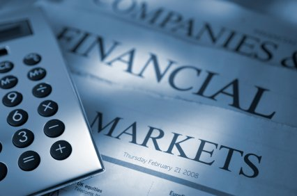 Financial Market Operations Syllabus [New Elective in TYBMS Sem 6]