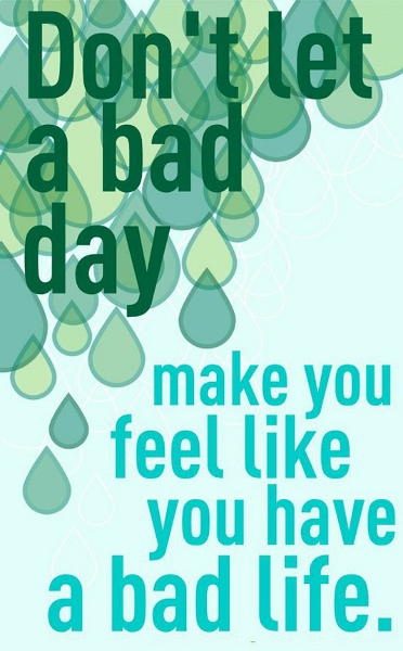 2014 Have a Bad Day Day Free HD Pictures, Images, Wallpapers, Greeting Cards For Facebook, Myspace, WhatsApp