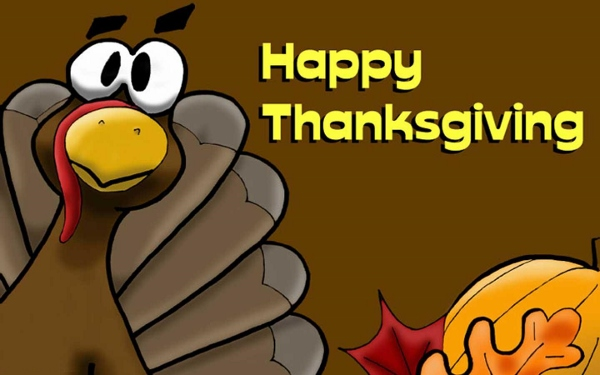 Labor Thanksgiving Day 2014 Facebook Photos, WhatsApp Images, Wallpapers, Pictures