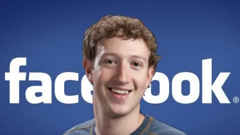 8 Kickass Quotes By Mark Zuckerberg That Will Inspire You To Succeed In Life