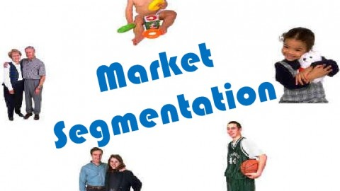 What Are The Requirements of Effective Market Segmentation?