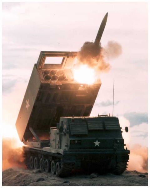 Missiles and Artillery Day  (8)