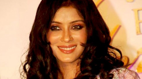 10 Quick And Random Facts of 'Nandana Sen' That Will Amaze You