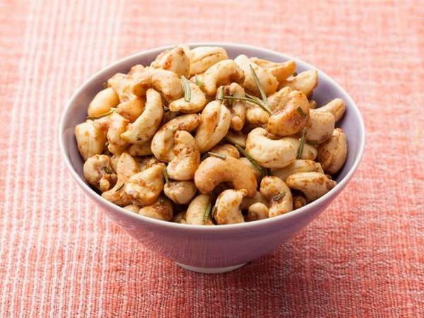 National Cashew Day  (30)