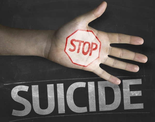 Happy National Survivors of Suicide Day 2014 WhatsApp Display Pictures, Facebook Photos Free Download