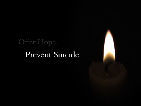 National Survivors of Suicide Day 2014 Facebook Photos, WhatsApp Images, Wallpapers, Pictures