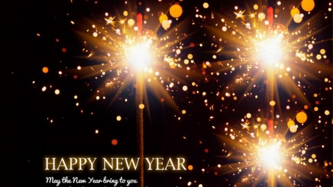 Happy New Year 2015 HD Images, Wallpapers, Greetings Free Download