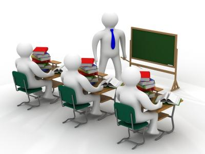 What Are The On-The Job Training Methods?