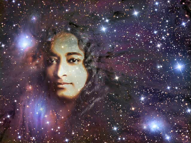 8 Phenomenal Quotes By Paramahansa Yogananda That Will Make You Smile