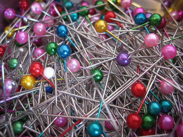 Pins and Needles Day  (19)