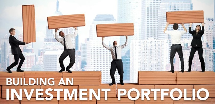 What Is The Meaning of Portfolio Construction?