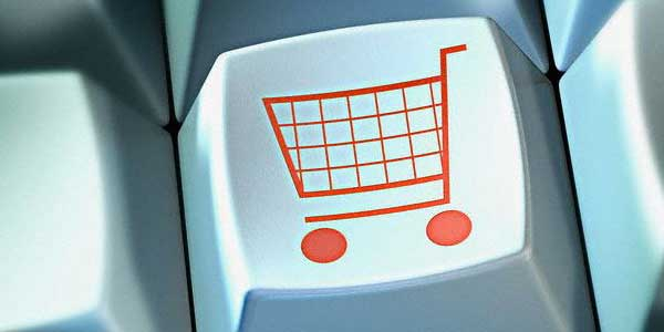 What is Purchase Decision of Buying Process?