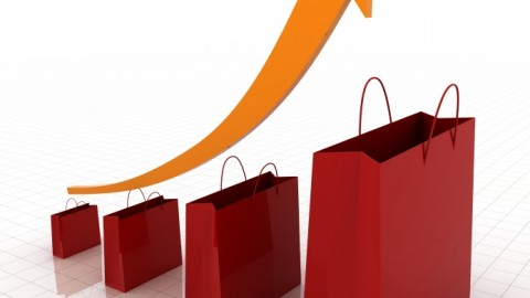 What Are The Retail Growth Strategies?
