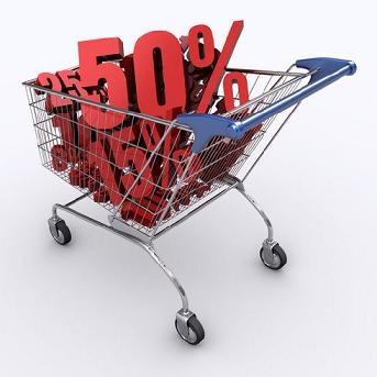 What Is The 3 Values Discipline in Retail Marketing?