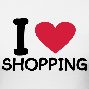 Shopping Reminder Day 2014 Facebook Photos, WhatsApp Images, Wallpapers, Pictures