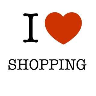 Happy Shopping Reminder Day 2014 Wallpapers, Images, Wishes For Pinterest, Instagram