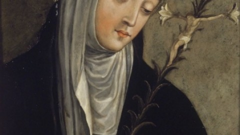 Happy St. Catherine's Day 2014 HD Images, Wallpapers For Pinterest, Instagram