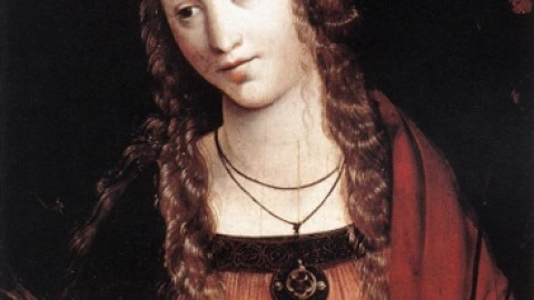 Happy St. Catherine's Day 2014 WhatsApp Display Pictures, Facebook Photos Free Download