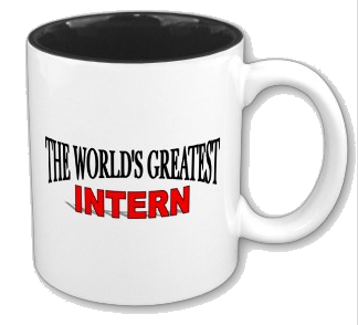 10 Quick Tips To Be A Successful Intern By Aanand Pandey