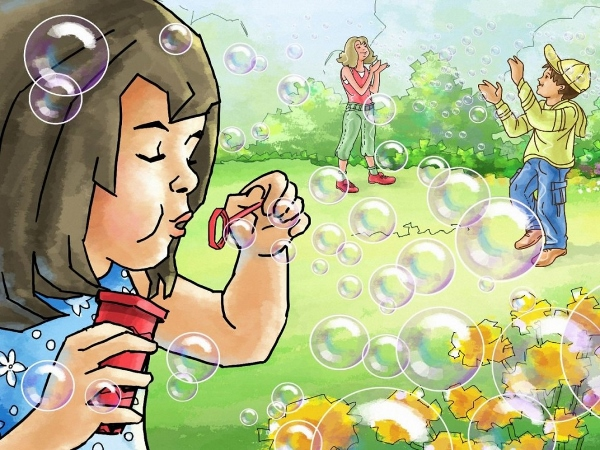 2014 Universal Children's Day Free HD Pictures, Images, Wallpapers, Greeting Cards For Facebook, Myspace, WhatsApp