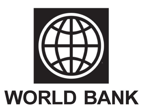 What Is The Special Action Programme of World Bank?