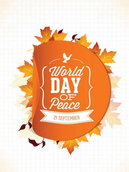 World Peace Day 1 (40)