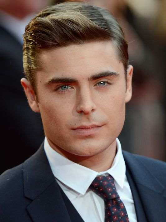 8 Remarkable Quotes By Zac Efron That Will Make You One Of His Instant Fan