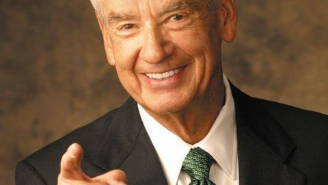 8 Legendary Quotes By Zig Ziglar That Will Powerfully Inspire You