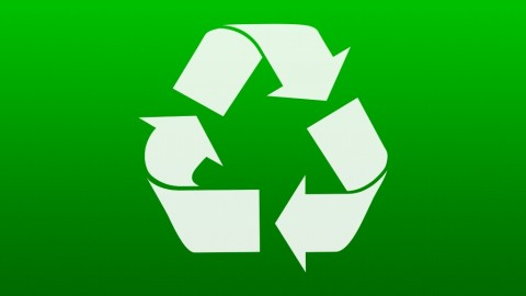 2014 America Recycles Day Free HD Pictures, Images, Wallpapers, Greeting Cards For Facebook, Myspace, WhatsApp