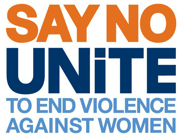 International Day for The Elimination of Violence Against Women 2014 Images, Photos, Pictures For Google Plus, Myspace