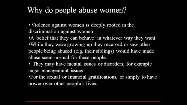 Happy International Day for The Elimination of Violence Against Women 2014 HD Images, Greetings, Wallpapers Free Download