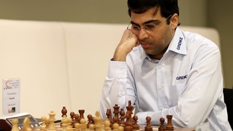 10 Superb Tweets, Status on 'Vishy' Trending at Twitter
