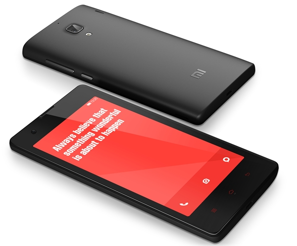 Latest Xiaomi Redmi Images, Wallpapers For WhatsApp, Facebook, Twitter
