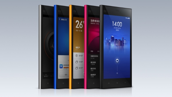 Xiaomi Redmi HD Images, Wallpapers, Pictures For WhatsApp, Facebook