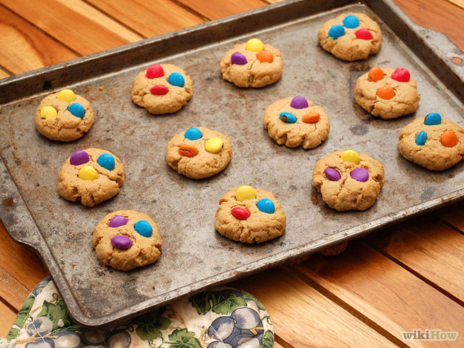 The Most Amazing Tips To Make The Perfect Cookies