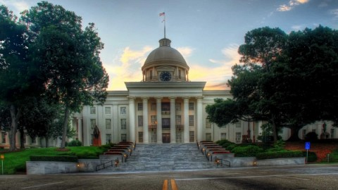 Happy Alabama Day 2014 Wallpapers, Images, Wishes For Pinterest, Instagram
