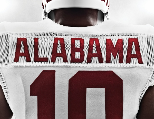 5 Amazing Alabama Day Images, Wallpapers, Photos For Facebook, WhatsApp