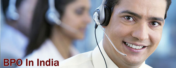 What Makes India's BPO Stand Out in The Crowd?