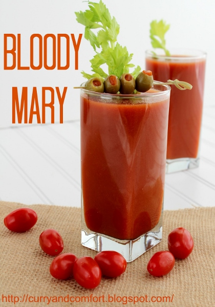 Bloody Mary Day  (3)
