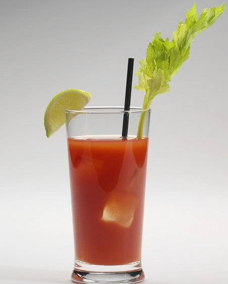 Bloody Mary Day  (5)