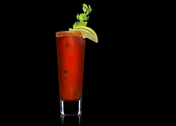 Bloody Mary Day  (7)