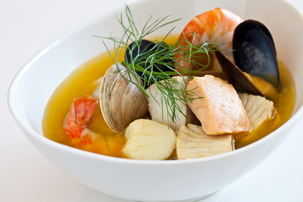 2014 Bouillabaisse Day Images, Photos, Pictures For Google Plus, Myspace