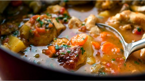 Happy Bouillabaisse Day 2014 HD Images, Wallpapers For Pinterest, Instagram