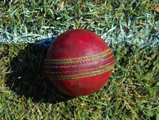 Boxing Day Test6