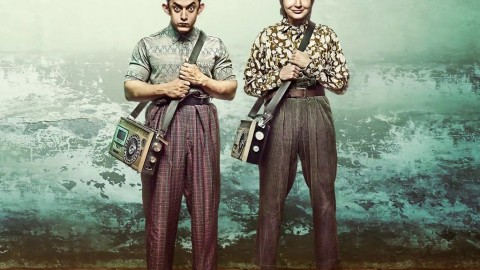 """10 Facts You Ought To Know About The Film """"PK"""""""